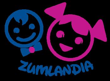 Zumlandia Logo